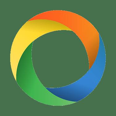 logo-mc-small