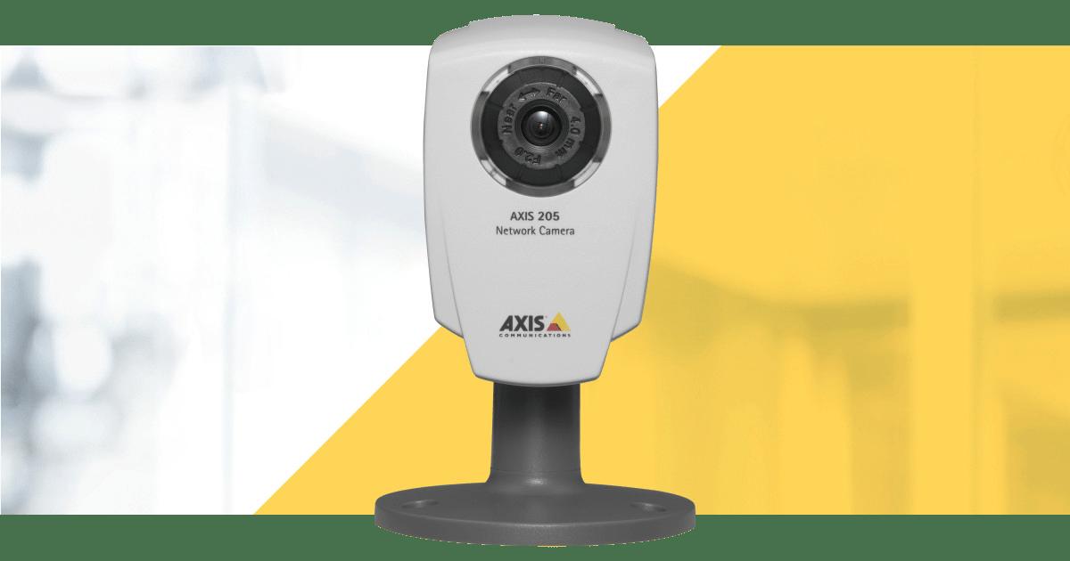axis-camara-seguridad